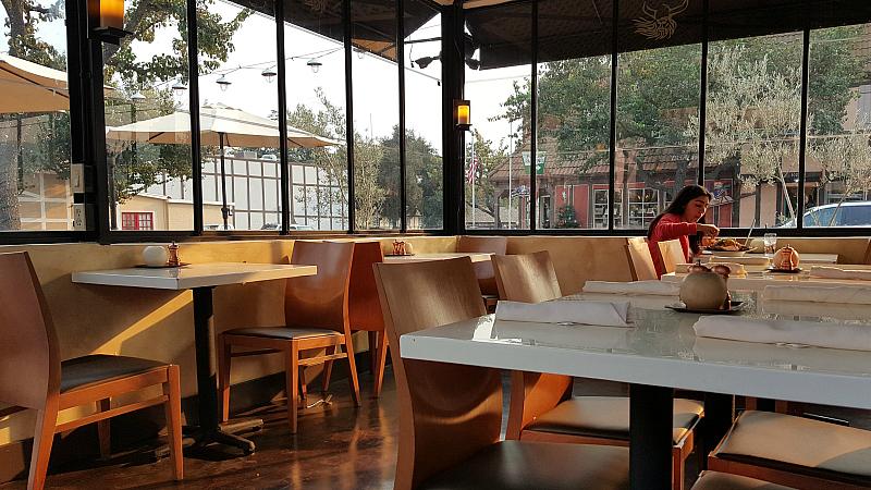 petros restaurant solvang