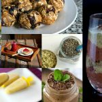 Chia Recipes – 18 Amazing Recipes Using Chia Seeds