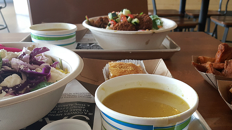 lunch sajj mediterranean rsm