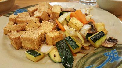 Mama Likes To Cook California Orange County Food Blogger