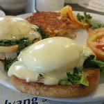 Solvang Breakfast Restaurant – Paula's Pancake House
