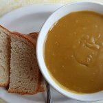 Mustard Seed Restaurant Solvang