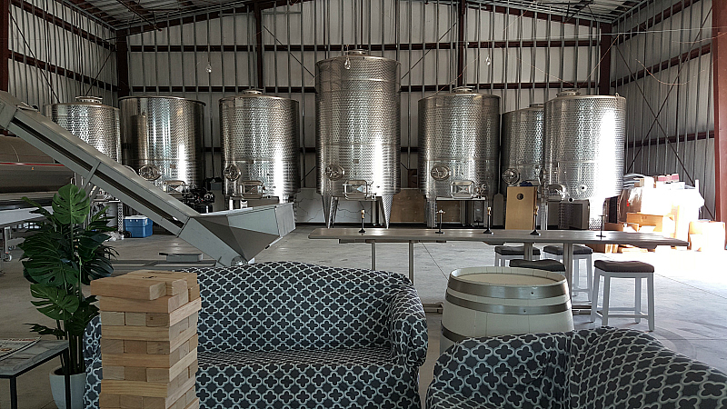 akash winery tasting room temecula