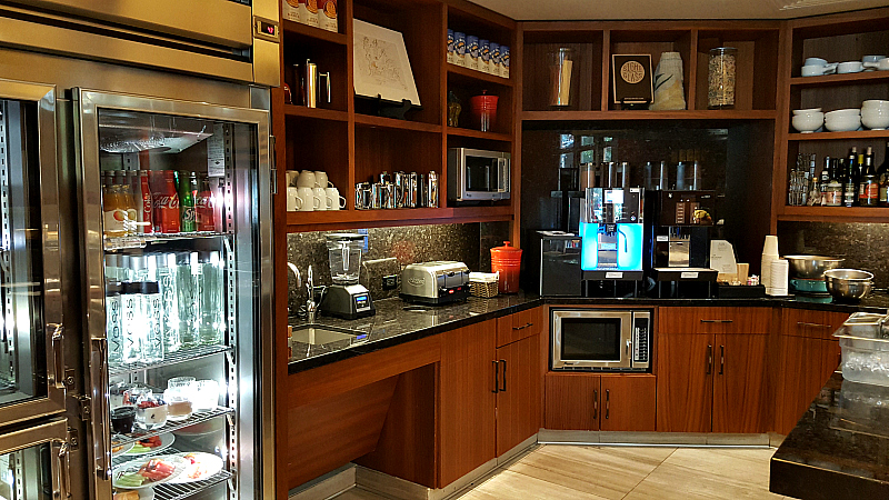 clement kitchen pantry