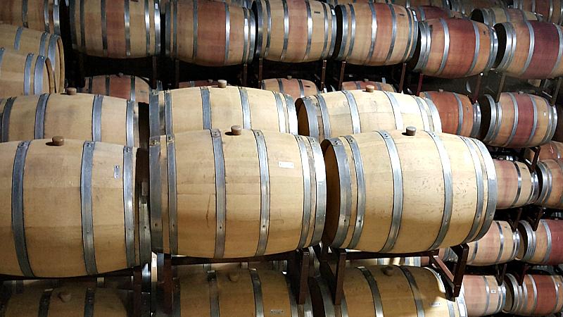 herzog barrels