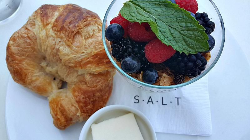 mdr salt croissant