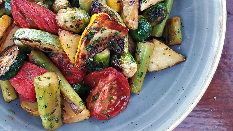 mdr salt garden veggies