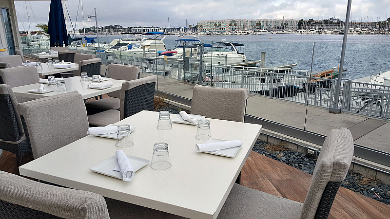 mdr salt patio dining