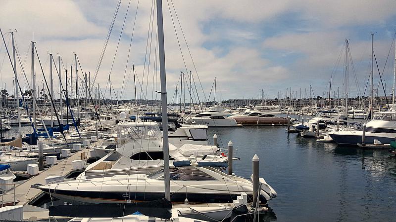 mdr tony ps marina view