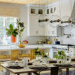 Kitchen Cabinets with Endless Options