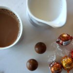 Chocolate Truffle Coffee Recipe