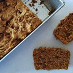 Cake Mix Pumpkin Bread Recipe