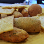 Sweet Sicily Gilroy Italian Restaurant and Bakery