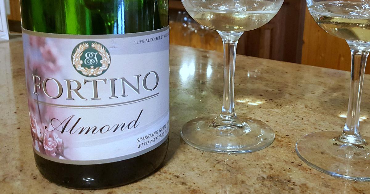 _9 fortino winery almond