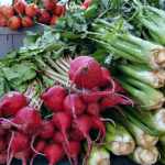 Pacific Grove Farmers Market