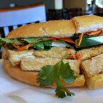 Noodle Palace – Carmel Vietnamese Restaurant