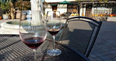 18 guglielmo winery