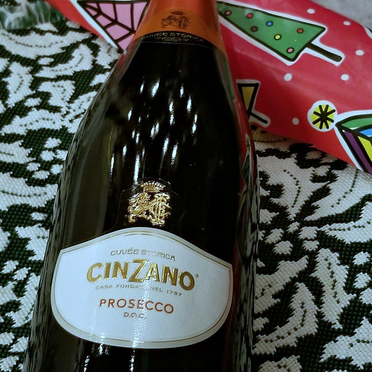 cinzano eat drink celebrate repeat