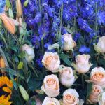 Sip and Savor Pasadena – Tournament of Roses