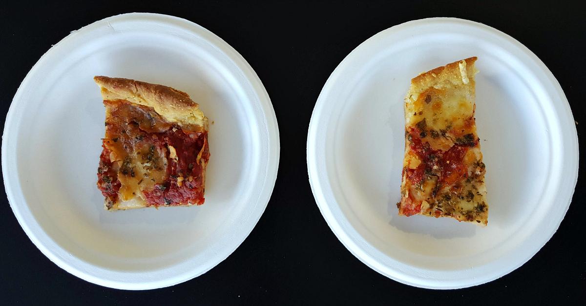 sipnsavor zelo gourmet pizzas