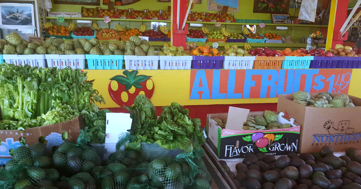 feature best ventura fruit stand
