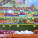 Best Ventura Farm Stand for Fruit and Veggies