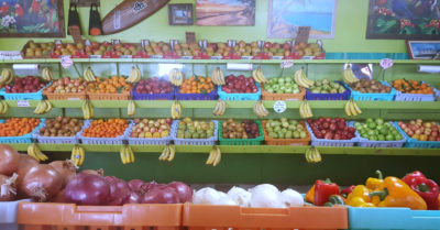 feature santiagos fruit stand