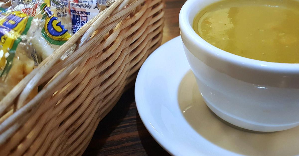 soup solvang restaurant