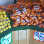 Beaumont Farm Stand – Dowling Fruit Orchard
