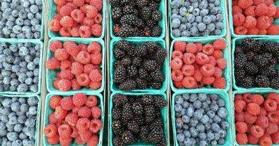 feature berries lancaster blvd market