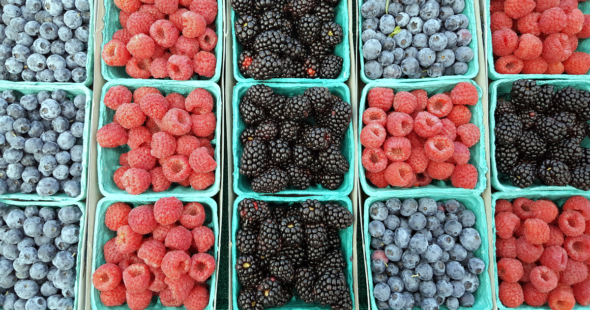 feature berries lancaster blvd market