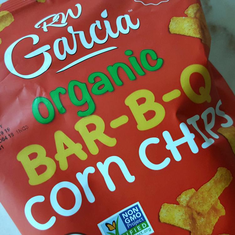 rwgarcia corn chips