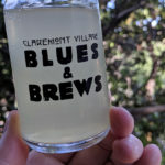 Claremont Village Beer Walk – Blues & Brews