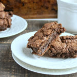 Oh So Delicious Reeses Brownies Recipe