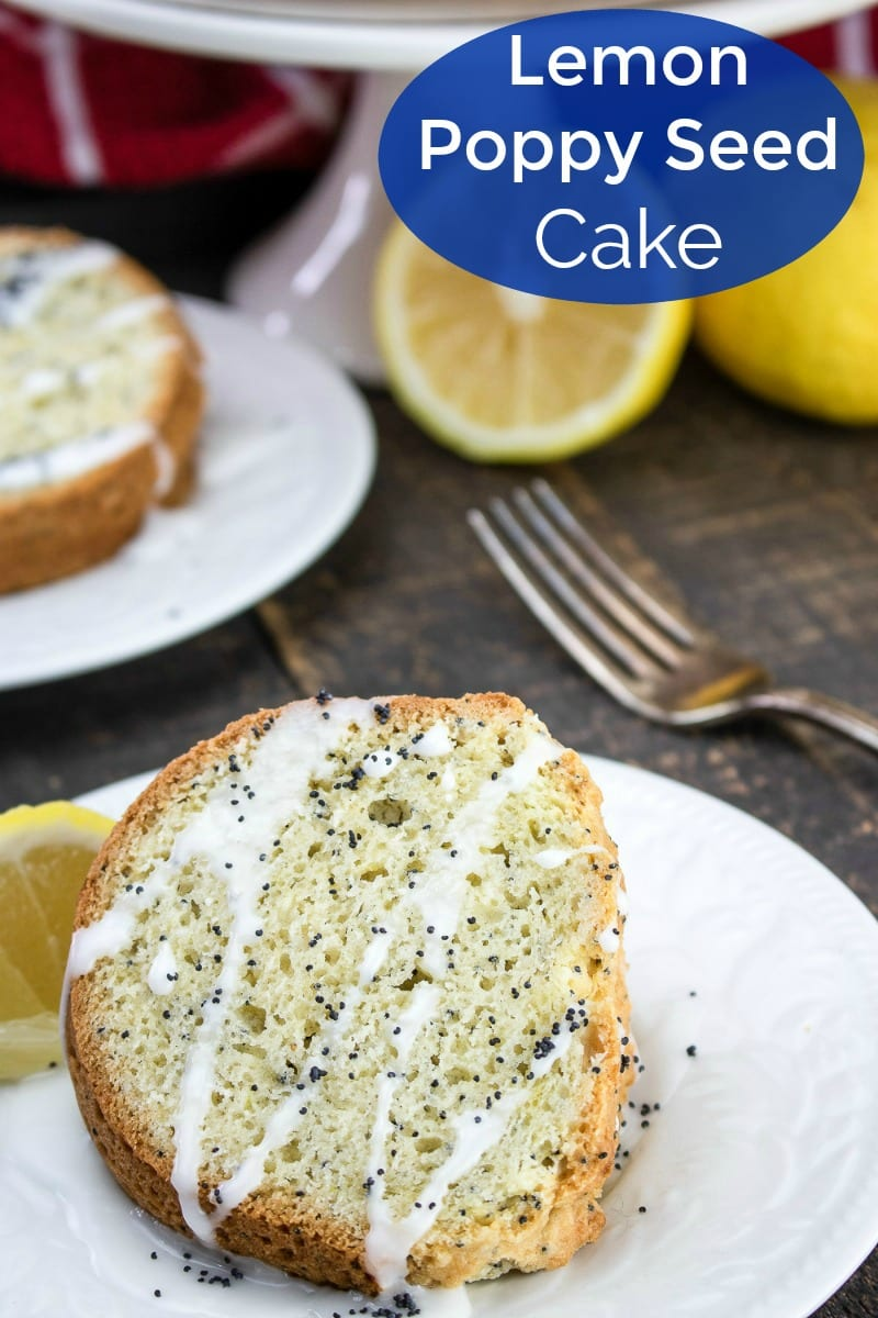 pin poppy seed bundt
