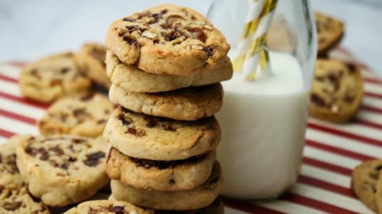 feature pecan date pinwheels cookies