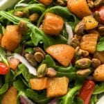 Pistachio Golden Beet Salad Recipe