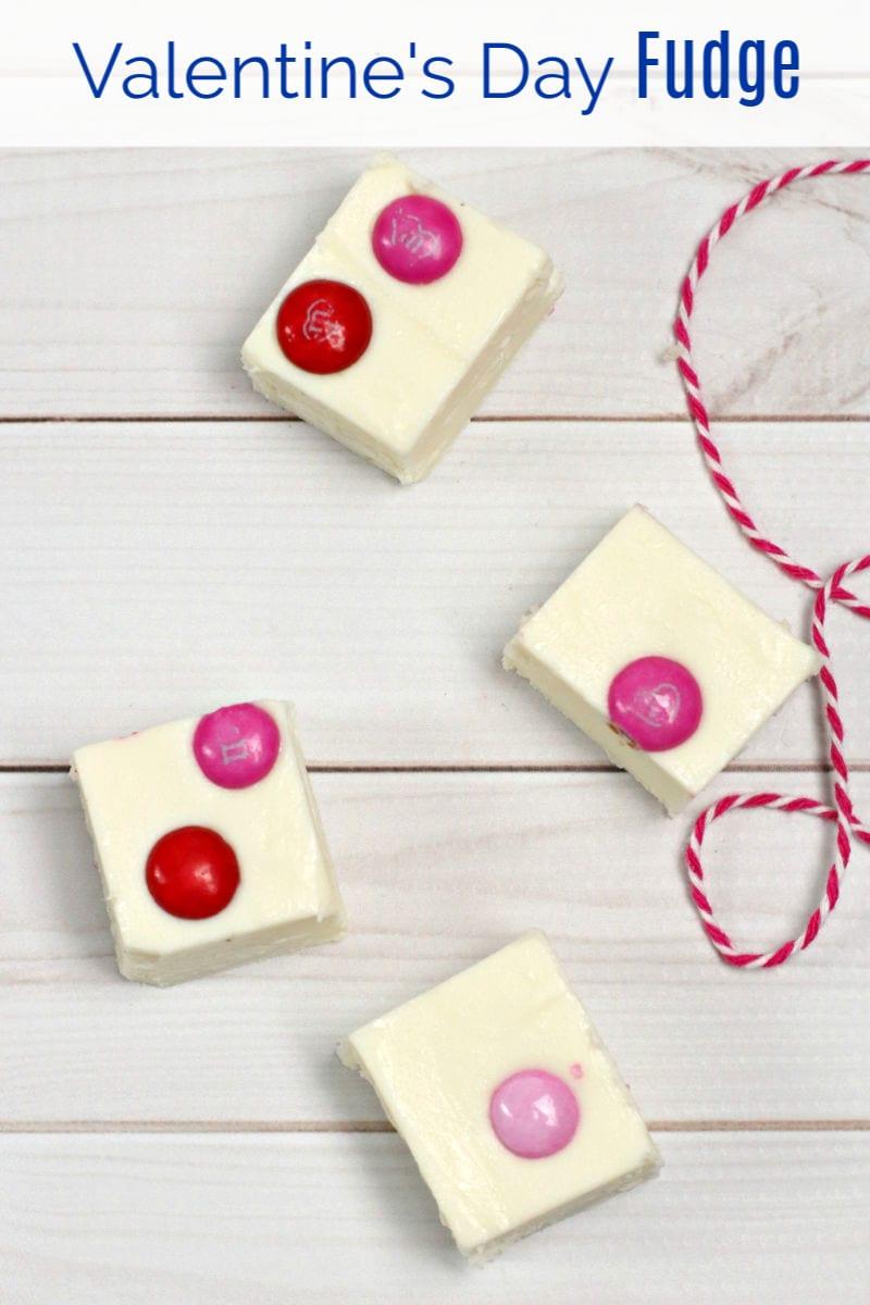pin marshmallow fudge