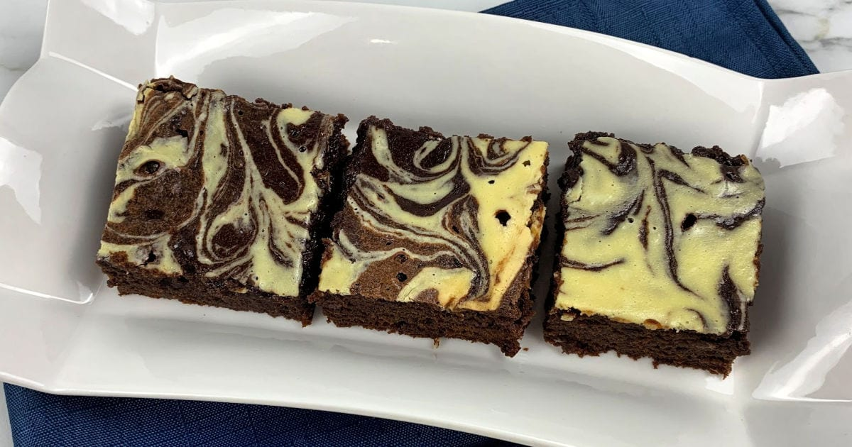 feature slow cooker brownies